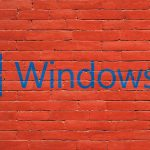 Microsoft Windows 10 20H1 Update Brings Great New Power User Upgrades, Here's A Preview