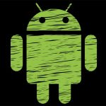 This Android Bluetooth Flaw Allows Code Execution Without User User Involvement, Patch Now