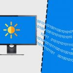 Hackers Could Potentially Extract Sensitive PC Data By Manipulating Display Brightness Levels