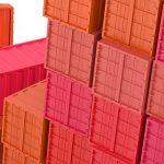 Kubernetes storage 101: Container storage basics