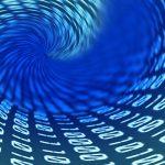 IBM unifies storage arrays under FlashSystem brand