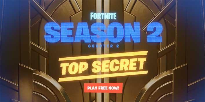 fortnite s2 ch2 screen