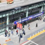 Game Developers Conference 2020 Becomes Latest Tech Victim Of Coronavirus Fears