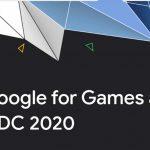 Google Plans Stadia 'Digital Experience' Event Following GDC 2020 Postponement