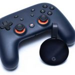 Google Sheds More Light On Stadia's Free Tier As 'Pro' Trial Period Winds Down