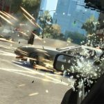 Grand Theft Auto IV: Complete Edition Returns To Steam With A Huge Caveat