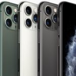Apple iOS Beta 13.4 Code Hints At Over-the-Air OS Recovery For iPhones