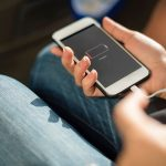 EU Pushes For Universal Smartphone Charger Standard But Apple Protests
