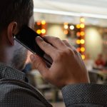FCC Warns Wireless Carriers Have Been Selling Your Location Data Violating Federal Law