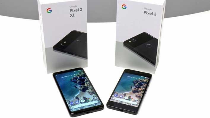 pixel 2 2xl