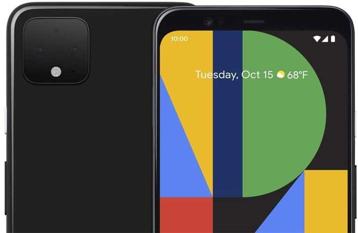 pixel4 fb