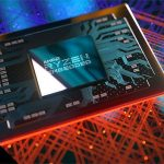 AMD's New Embedded R1000 CPUs Fuel Diminutive Sapphire, Simply NUC Mini PCs