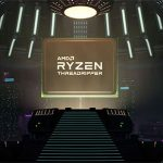 Threadripper 3990X Performs Best With Windows 10 Enterprise? Not So Fast Says AMD