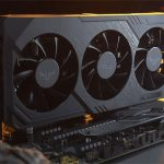 ASUS Throws AMD Under The Bus For Radeon RX 5700 Temp Issues, Offers This Homegrown Fix