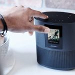 Bose Home Speaker Deals Are Thumping This Weekend For Hundreds Off Great Jams
