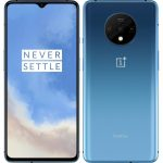 This OnePlus 7T Killer Slashes $100 Off Price, Throws In Free Wireless Earbuds