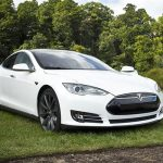 Tesla Remotely Wipes Autopilot Feature On Customer's Model S Without Warning, How Is This Legal?