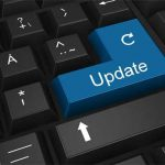 Kaspersky Says It Had Nothing To Do With Microsoft's Botched KB4524244 Update
