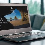 Windows 10 Patch Tuesday Updates Bring Big Security Fixes But There's A Catch