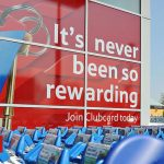 Tesco sends security warning to 600,000 Clubcard holders