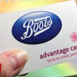 Boots halts Advantage Card payments after cyber-attack
