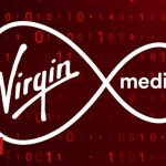 Virgin Media breach 'linked customers to porn'