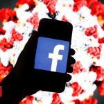 Coronavirus: Facebook to give staff $1,000 bonuses