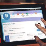 Firefly's school apps struggle with 'unprecedented demand'