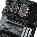 Intel Core i9-10900K 10-Core, 20-Thread CPU Benchmarked On ASRock Z490 Motherboard