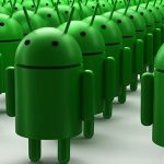 Google Is Bringing Better Security To Android But It Comes At The Expense Of This Feature
