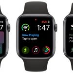 Apple Watch Series 6 Could Be Gaining This Major Health Feature Upgrade