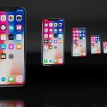 Apple iOS 14 Code Hints At A Key 3D Hardware Feature Headed To The iPhone 12 Pro