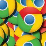 Google Chrome AES-256 Password Encryption Proves No Match For Crafty Malware Devs