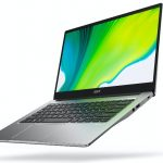 Acer Launches Swift 3, Aspire 4 Thin And Light Laptops With Brawny AMD Ryzen 4000 CPUs