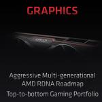 AMD Next-Gen Navi 2X RDNA 2 Radeon Cards To Abandon Blower Coolers