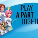 World Health Organization Encourages Stay At Home Gaming With #PlayApartTogether Initiative