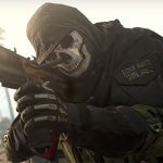 Top Call Of Duty: Warzone Tips To Survive, Thrive And Dominate The Battle Royale