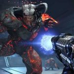 Bethesda Mistakenly Shipped DOOM Eternal With A DRM-Free Executable On Board