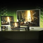 NVIDIA GeForce NOW Popularity Grows Despite Big Game Publisher Defections