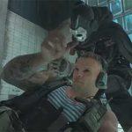 COD: Modern Warfare Leak Highlights Gruesome Warzone Finishing Moves On Downed Enemies