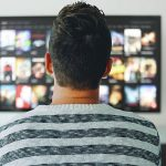 Netflix, YouTube, Prime Video Agree To Streaming Quality Cuts In Europe Due To The Coronavirus