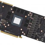 Fresh NVIDIA Ampere GPU Rumors Allege Up to 8K CUDA Cores And 32GB HBM2e