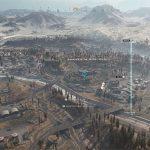 Call of Duty: Warzone Free Play Cross Platform Battle Royale