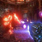 Doom Eternal: Demon Killing Gameplay And GPU Performance