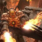 Id Software Dev Says Doom Eternal On Nintendo Switch Is Stunning And Gamers Will Love It