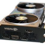 NVIDIA Calls On PC Gamers To Put GPUs To Work Battling Coronavirus, How To Join PC Master Race