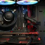 Gaming Level-Up: Upgrading Integrated Graphics With EVGA & ASUS