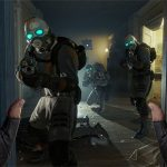 Half-Life: Alyx Reviews Are In Claiming Valve Has Crafted A VR Gaming Masterpiece