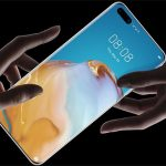 Huawei's P40 Flagship Phones Flex Big Cameras And Up To 90Hz Displays But No Google Apps