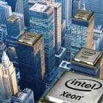 Intel Ice Lake-SP And Cooper Lake-SP Xeon CPUs Detailed In Leaked Slides